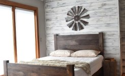 85 Models Of Queen Bed Beds For Inspiration Of Your Woodworking Project 16