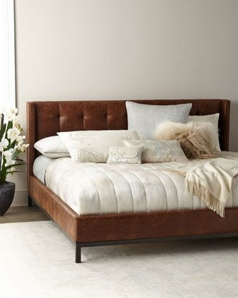 85 Models Of Queen Bed Beds for Inspiration Of Your Woodworking Project 4987