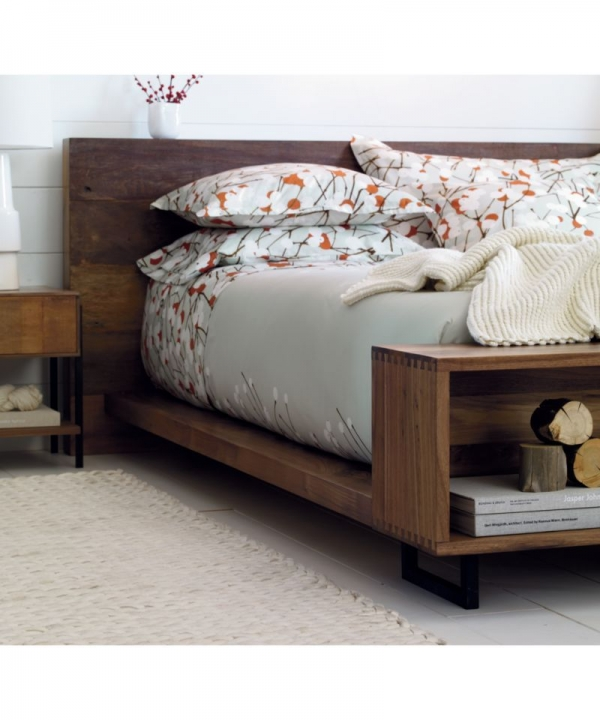 85 Models Of Queen Bed Beds for Inspiration Of Your Woodworking Project 4989