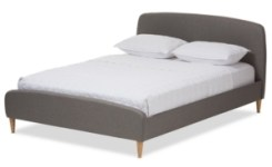 85 Models Of Queen Bed Beds For Inspiration Of Your Woodworking Project 58