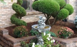 89 Best Choices Front Yard Landscaping Ideas On A Budget 29