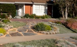 89 Best Choices Front Yard Landscaping Ideas On A Budget 43