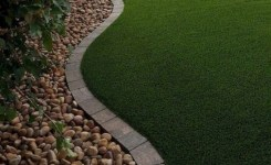 89 Best Choices Front Yard Landscaping Ideas On A Budget 53