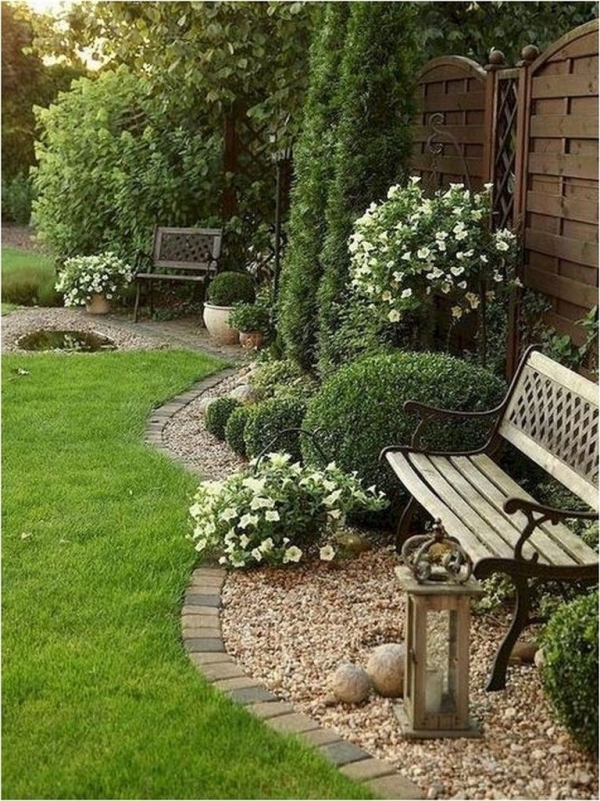 89 Best Choices Front Yard Landscaping Ideas On A Budget 4583