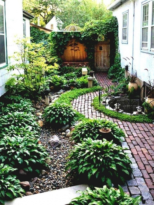 89 Best Choices Front Yard Landscaping Ideas On A Budget 4587