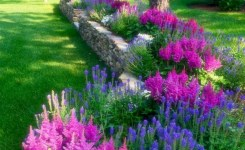 89 Best Choices Front Yard Landscaping Ideas On A Budget 65