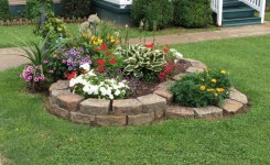 89 Best Choices Front Yard Landscaping Ideas On A Budget 8