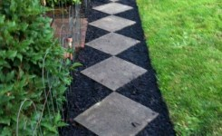 89 Best Choices Front Yard Landscaping Ideas On A Budget 87