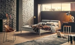 90 attractive Interior Design Color Schemes From Various Rooms