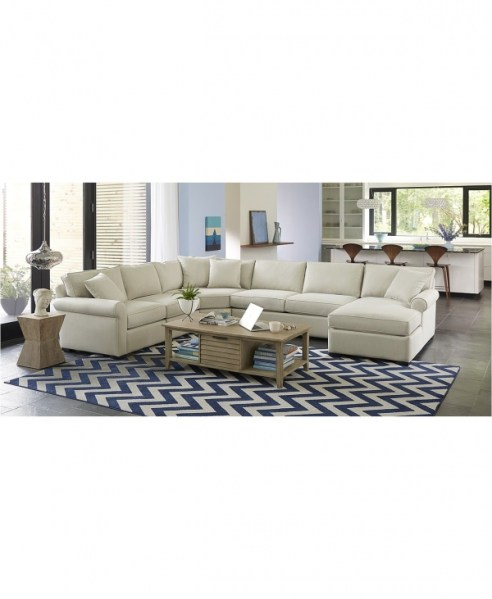 90 Design Models 5 Piece Living Room Furniture Sets Looks Luxurious 4336