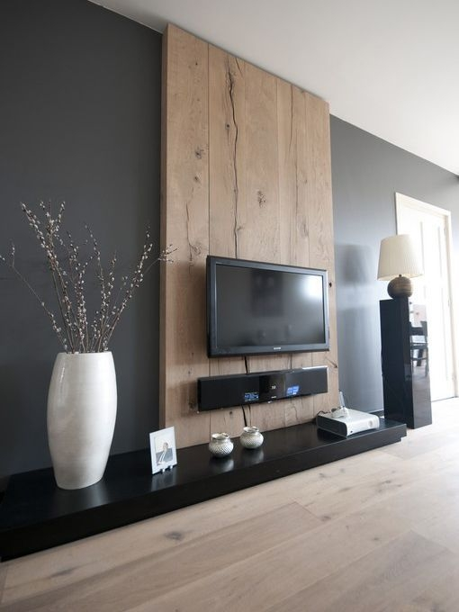 90 Most Popular Wall Mount Tv Ideas for Living Room 4639