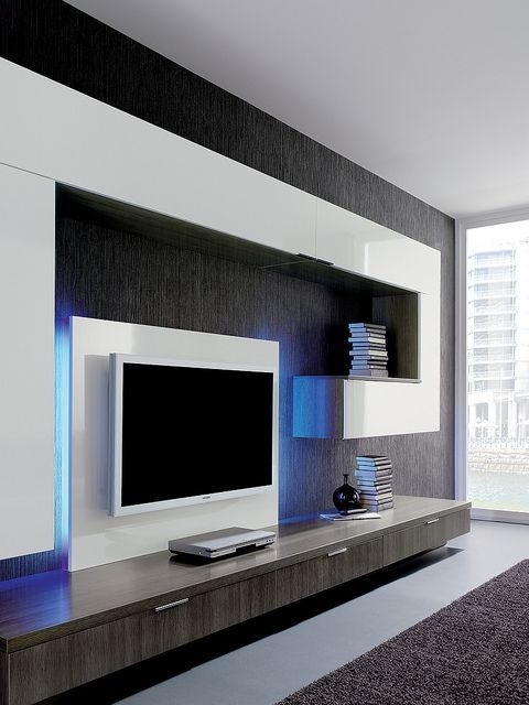 90 Most Popular Wall Mount Tv Ideas for Living Room 4651