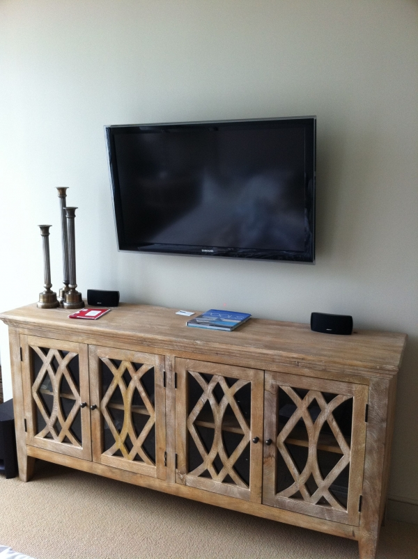 90 Most Popular Wall Mount Tv Ideas for Living Room 4655