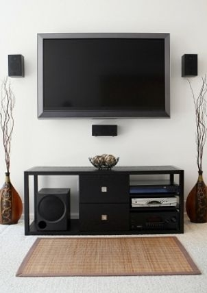 90 Most Popular Wall Mount Tv Ideas for Living Room 4662