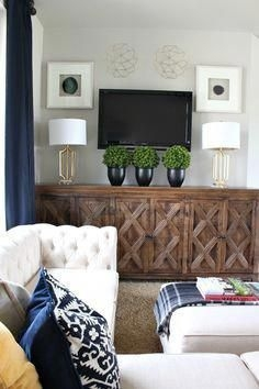 90 Most Popular Wall Mount Tv Ideas for Living Room 4666
