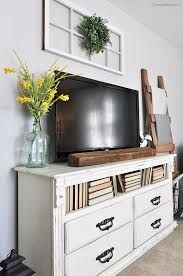 90 Most Popular Wall Mount Tv Ideas for Living Room 4680