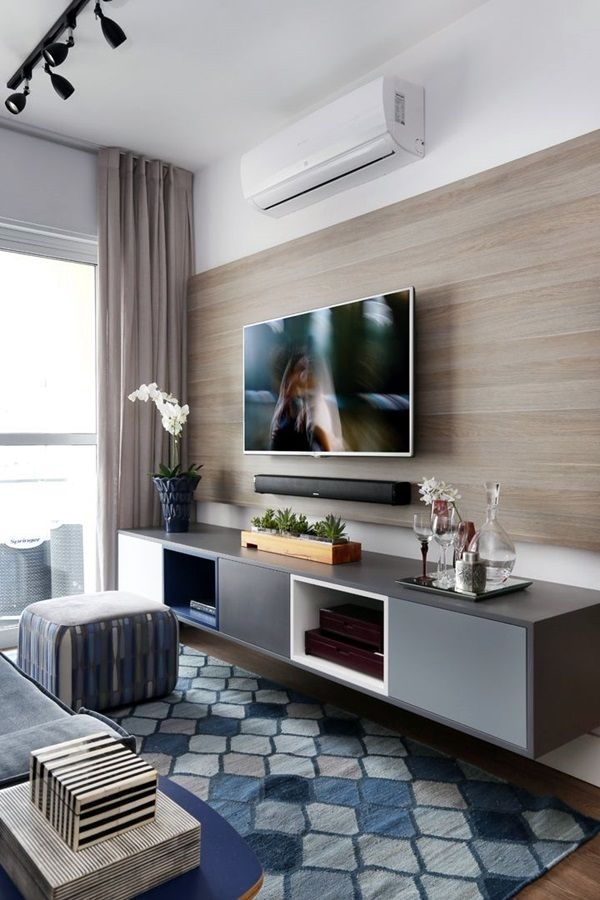 90 Most Popular Wall Mount Tv Ideas for Living Room 4688