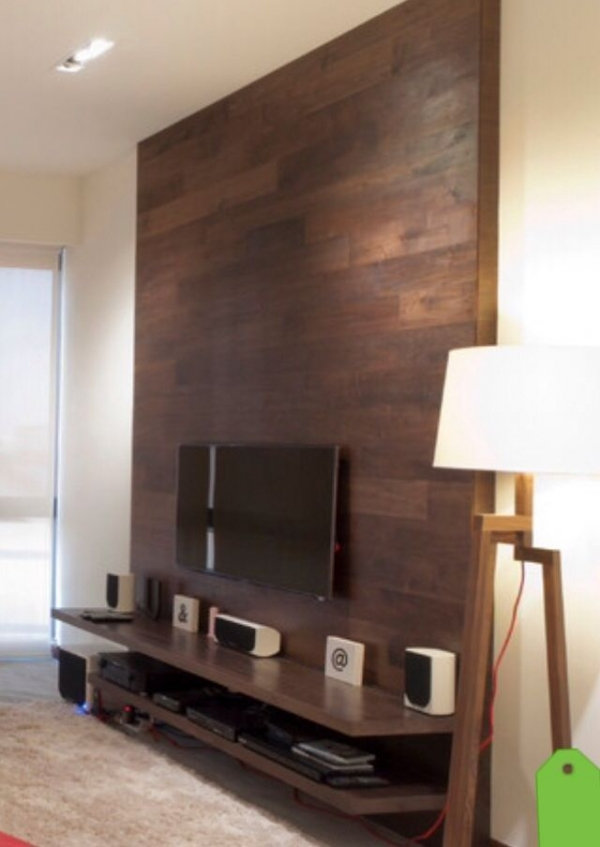 90 Most Popular Wall Mount Tv Ideas for Living Room 4693