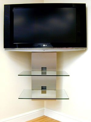 90 Wall Mount Tv Ideas for Small Living Room 4710