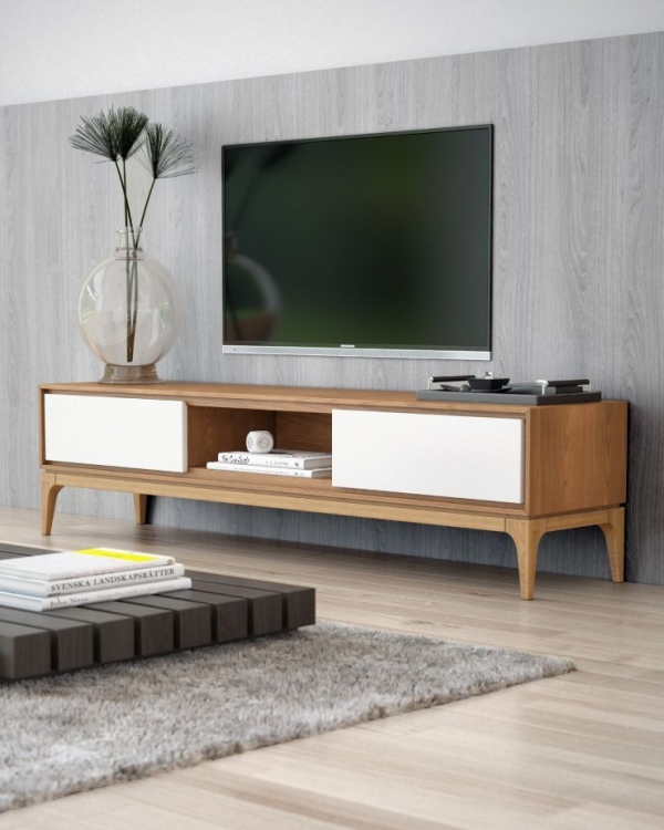 90 Wall Mount Tv Ideas for Small Living Room 4711