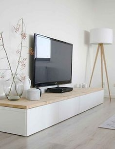 90 Wall Mount Tv Ideas for Small Living Room 4712