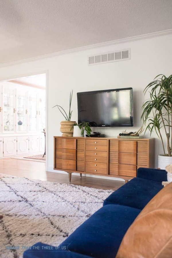 90 Wall Mount Tv Ideas for Small Living Room 4713