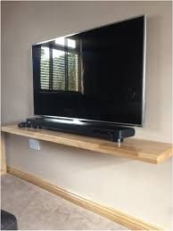 90 Wall Mount Tv Ideas for Small Living Room 4758