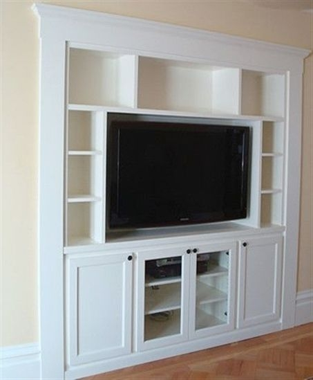 90 Wall Mount Tv Ideas for Small Living Room 4762