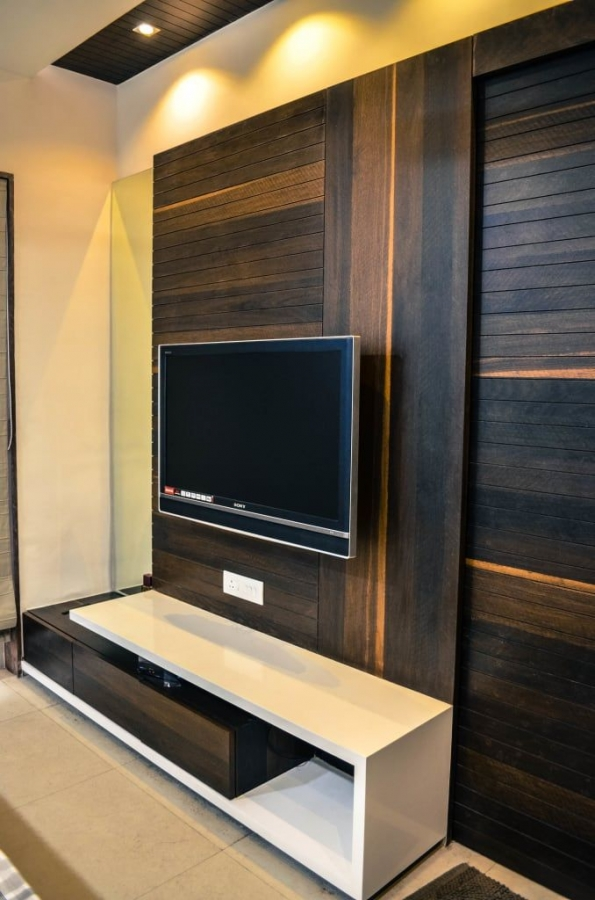 90 Wall Mount Tv Ideas for Small Living Room 4765