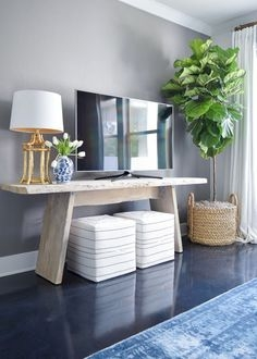 90 Wall Mount Tv Ideas for Small Living Room 4714