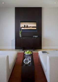 90 Wall Mount Tv Ideas for Small Living Room 4768