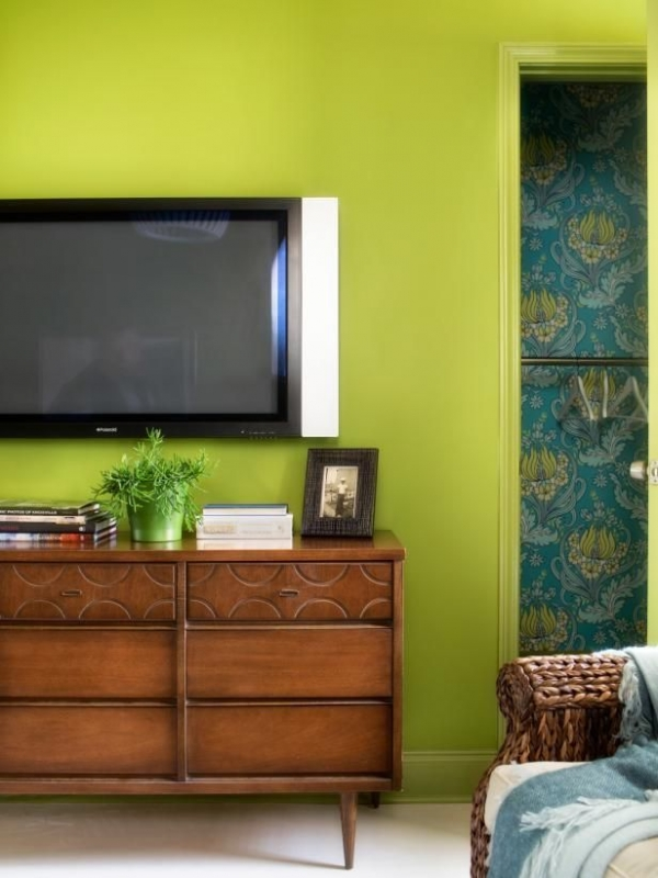 90 Wall Mount Tv Ideas for Small Living Room 4715