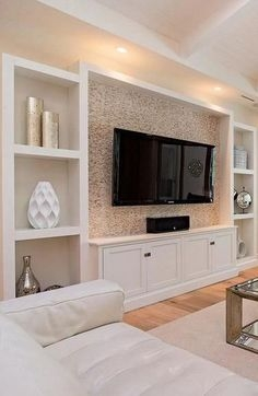 90 Wall Mount Tv Ideas for Small Living Room 4780