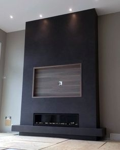 90 Wall Mount Tv Ideas for Small Living Room 4784
