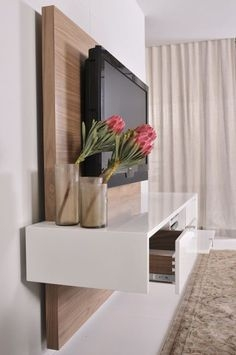 90 Wall Mount Tv Ideas for Small Living Room 4791