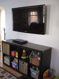 90 Wall Mount Tv Ideas for Small Living Room 4708