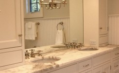 91 Bathroom Vanity Cabinet Designs How To Define Your Vanity Style And Create A Beautiful Bathroom 20