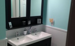 91 Bathroom Vanity Cabinet Designs How To Define Your Vanity Style And Create A Beautiful Bathroom 29