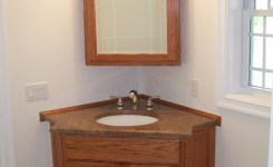 91 Bathroom Vanity Cabinet Designs How To Define Your Vanity Style And Create A Beautiful Bathroom 30
