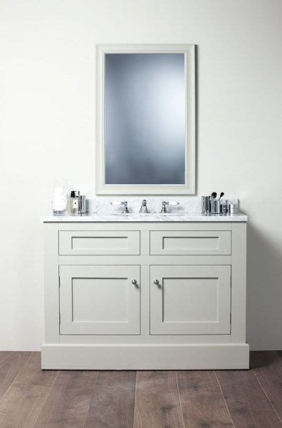 91 Bathroom Vanity Cabinet Designs - How to Define Your Vanity Style and Create A Beautiful Bathroom 5691
