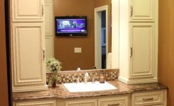 91 Bathroom Vanity Cabinet Designs How To Define Your Vanity Style And Create A Beautiful Bathroom 45