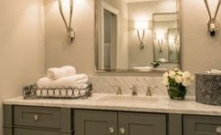 91 Bathroom Vanity Cabinet Designs How To Define Your Vanity Style And Create A Beautiful Bathroom 5