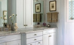 91 Bathroom Vanity Cabinet Designs How To Define Your Vanity Style And Create A Beautiful Bathroom 63