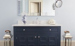 91 Bathroom Vanity Cabinet Designs How To Define Your Vanity Style And Create A Beautiful Bathroom 72
