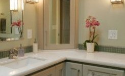 91 Bathroom Vanity Cabinet Designs How To Define Your Vanity Style And Create A Beautiful Bathroom 75