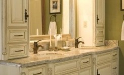 91 Bathroom Vanity Cabinet Designs How To Define Your Vanity Style And Create A Beautiful Bathroom 8