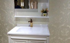 91 Bathroom Vanity Cabinet Designs How To Define Your Vanity Style And Create A Beautiful Bathroom 89