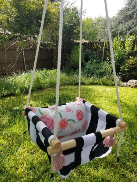92 Awesome Porch Swing Ideas In Backyard - 7 Tips for Choosing the Perfect Porch Swing for Your Backyard Paradise 6231