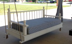 92 Awesome Porch Swing Ideas In Backyard 7 Tips For Choosing The Perfect Porch Swing For Your Backyard Paradise 73