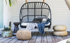92 Awesome Porch Swing Ideas In Backyard 7 Tips For Choosing The Perfect Porch Swing For Your Backyard Paradise 74